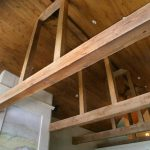 Use of Timbers