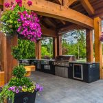 Use of Timbers outdoors